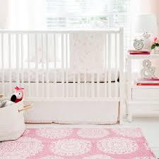 pink flamingo baby blanket flamingo crib blanket flamingo baby