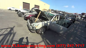 used 2003 lexus is300 for sale 2003 lexus ls430 parts for sale 1 year warranty youtube