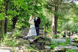 outdoor wedding venues pa wedding venues in pittsburgh outdoor wedding venue
