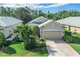 venice golf and country club real estate 26 homes for sale fl