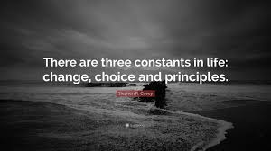 quotes about change wallpaper 100 quotes about change in life quotes about change of