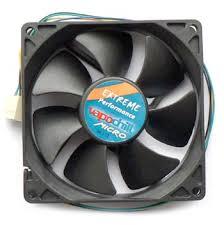 high cfm case fan 80mm to 92mm system case fans 80mm 90mm 92mm airflow pressure pc