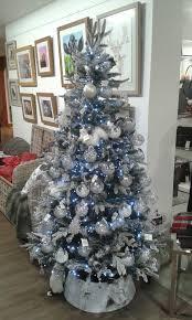 pamela u0026 ken u0027s days of fun five fridays until christmas