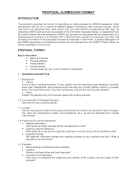 business plan template write your free proposal us simple cmerge