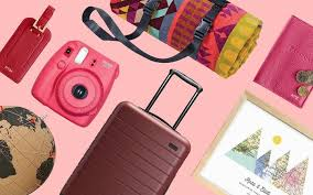 day gift the ultimate s day gift guide travel leisure