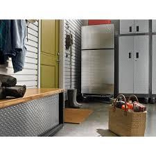 gladiator garage design liberty interior the cool things about image of gladiator garage refrigerator