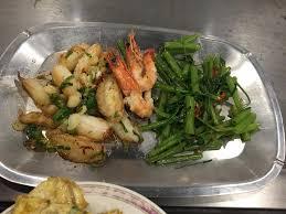 trois pi鐵es cuisine 台中漢口路金都鐵板燒 inicio