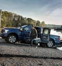 2018 ford f 150 truck photos videos colors u0026 360 views