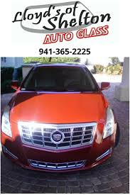 cadillac xts replacement 38 best windshield replacement sarasota fl images on