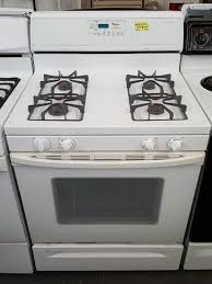 Best Cooktop Kitchen Amazing Whirlpool Gas Stove Appliances In San Leandro Ca