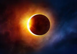 where to watch the eclipse with the kids south florida parenting