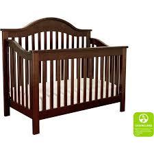 Davinci 4 In 1 Convertible Crib Davinci 4 In 1 Convertible Crib With Toddler Bed Conversion Kit
