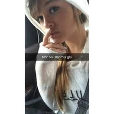 ask fm on snapchat snapchat icon ask fm iconcutumblr