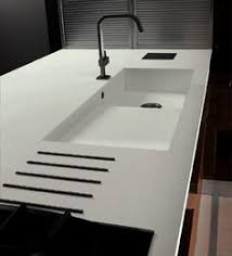 corian kitchen sinks image result for corian kitchen sinks corian sinks countertops