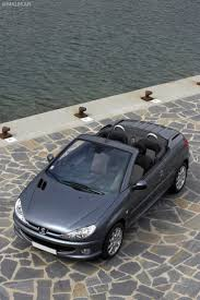 persho cars 51 best peugeot 206 cc images on pinterest peugeot convertible