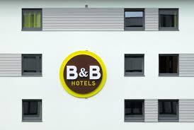 Baden Airpark Parken B U0026b Hotel Baden Airpark Deutschland Rheinmunster Booking Com