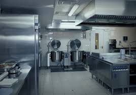 Commercial Kitchen Flooring by What Is The Best Flooring Option For Your Commercial Kitchen