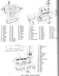 nissan murano firing order nissan murano wiring diagram diagram collections wiring diagram