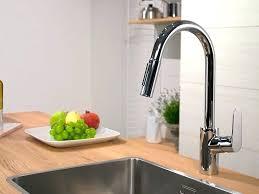 hans grohe kitchen faucets hansgrohe kitchen faucet reviews decoration hsubili com hansgrohe