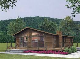 awesome prices on modular homes ideas best idea home design