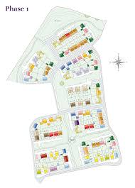 Whitfords Shopping Centre Floor Plan by Plot 143 Whitford Taylor Wimpey
