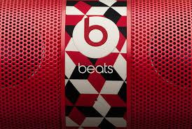Design Pictures Beats Collaborations Special Edition Headphones U0026 Speakers