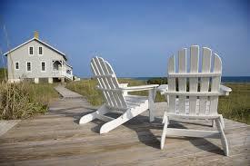 carolina beach vacation specials kure beach vacation packages
