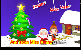 Nursery Rhymes Decorations by English Nursery Rhymes Android Apps On Google Play