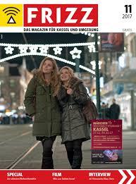Christian Bach Bad Wildungen Frizz Das Magazin Kassel Oktober 2016 By Frizz Kassel Issuu