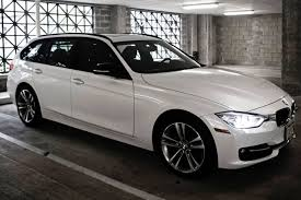 bmw 3 series rims for sale used 2014 bmw 3 series diesel pricing for sale edmunds