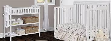 best baby crib february 2018 reviews u0026 ratings