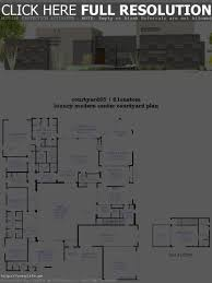 100 courtyard house designs plans then remarkable 15 vitrines