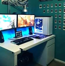 ordinateur bureau gamer pas cher ordinateur bureau gamer bureau bureau gamer hp omen pc bureau gamer
