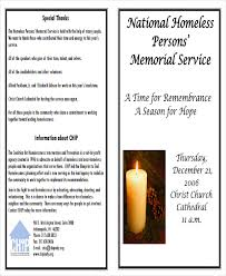 memorial service programs memorial service programs tolg jcmanagement co