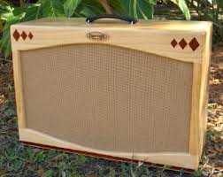 How To Build A Guitar Cabinet by Best 2x12 Cabinet Configuration Gearslutz Pro Audio Community