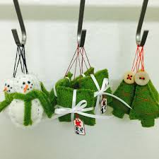handmade christmas ornaments handmade ornaments the how to duo