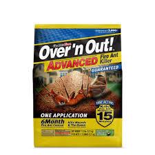 11 5 lb fire ant killer 100524398 the home depot