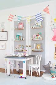 pastel nursery ideas baby room decorating pastels idolza