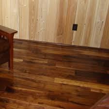 walnut hardwood flooring unfinished walnut flooring plank