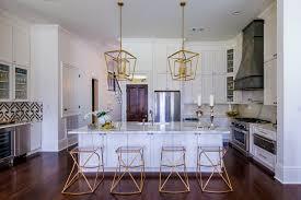 New Orleans Kitchen Design by Kitchens U2014 Khb Interiors
