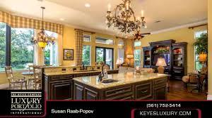 residential for rent 9920 equus circle boynton beach fl 33472
