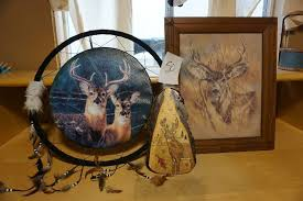 Deer Themed Home Decor Deer Themed Home Decor Log Home Decorating Best 25 Lodge