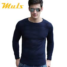 mens sweater vests cheap mens pullover sweater vests find mens pullover sweater