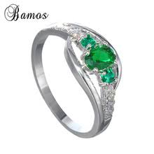Birthstone Wedding Rings by Compare Prices On Birthstone Wedding Ring Online Shopping Buy Low