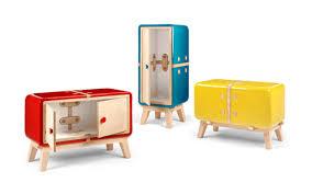 modular furniture design inspirational home decorating beautiful