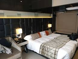 bed and couch picture of hotel gioberti rome tripadvisor