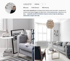 10 art loving home stylists you need to follow on instagram