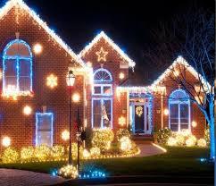 christmas decorations topic digital journal