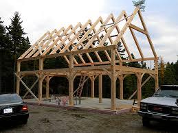 timberframe home plans sensational 11 basic timber frame house plans floor homeca