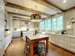 Country Kitchen Designs Layouts Country Kitchen Designs Layouts Demotivators Kitchen
